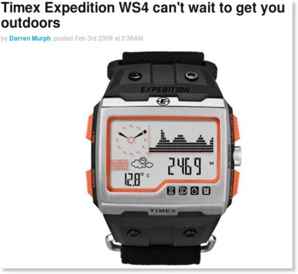 http://www.engadget.com/2009/02/03/timex-expedition-ws4-cant-wait-to-get-you-outdoors/