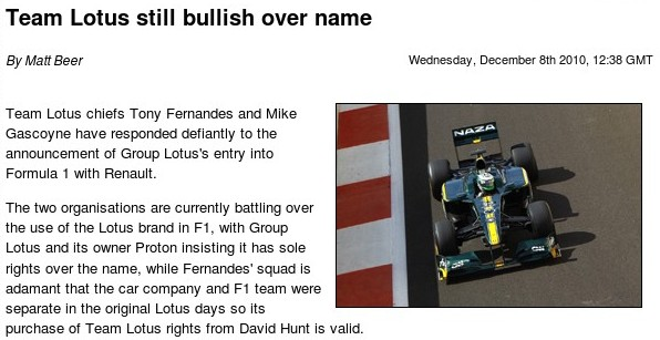 http://www.autosport.com/news/report.php/id/88623
