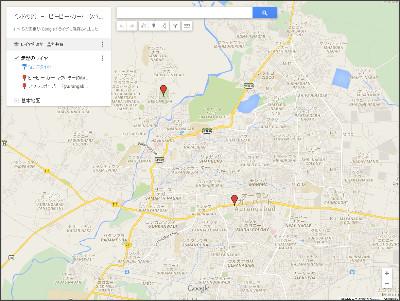 https://www.google.com/maps/d/u/0/edit?mid=z-Q3Qr7GhRNU.kQje9Hfw77_w