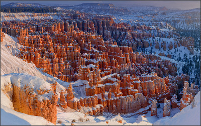 http://www.mikereyfman.com/Photography-Landscape-Nature/Bryce-Canyon-National-Park-Utah-USA/big/MR0107.jpg