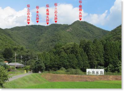 http://www.town.kamigori.hyogo.jp/cms-sypher/www/info/detail.jsp?id=9467