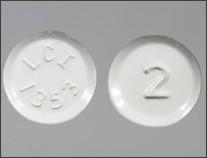 http://a876.g.akamai.net/7/876/1448/v00001/images.medscape.com/pi/features/drugdirectory/octupdate/LAN13530.jpg