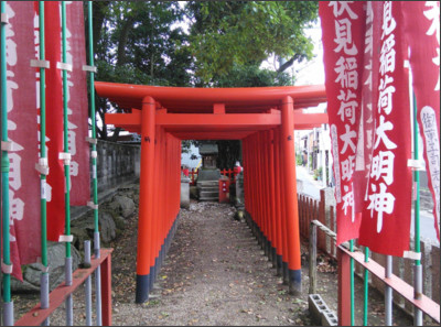 http://blogimg.goo.ne.jp/user_image/40/89/2886f30997aed58ef5257bd13591b217.jpg