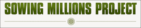 http://seedsofchangefoods.com/sowingmillions/sowingmillions.aspx