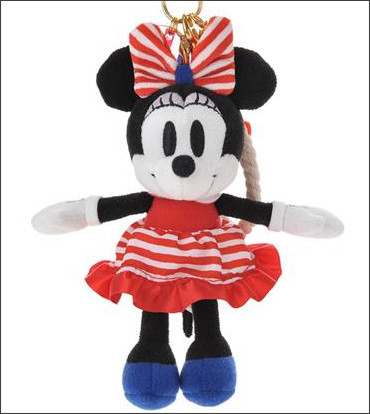http://www.disneystore.co.jp/shop/ProductDetail.aspx?sku=4936313501902&CD=&WKCD=