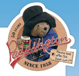 http://www.paddingtonbear.com/en/1/50years.html