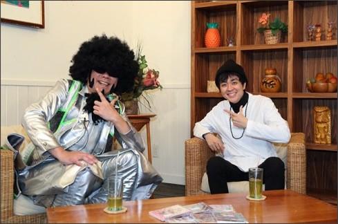 http://www.barks.jp/news/?id=1000124226
