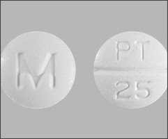 http://www.drugs.com/imprints/m-pt-25-17987.html