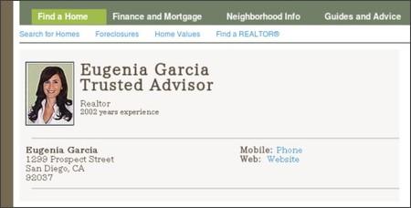 http://realestate.yahoo.com/agent-profile?agentid=4122762&reqid=h1021883244-910-8630-1-1396056