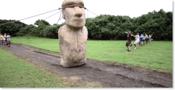http://wired.jp/2012/11/12/easter-island-moai/