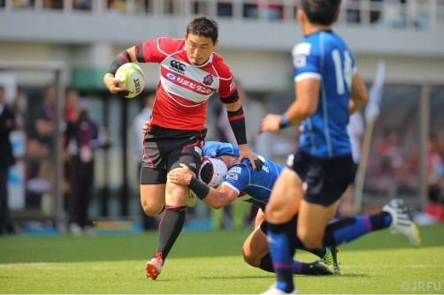 https://www.rugby-japan.jp/wp-content/uploads/2015/06/A36T2147-1280x853.jpg