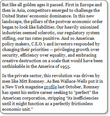 http://www.nytimes.com/2012/01/15/opinion/sunday/douthat-the-benefits-of-bain-capitalism.html?_r=1&ref=opinion