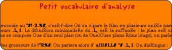 http://w2.amiens.com/cinestleu/planseq/vocana.htm