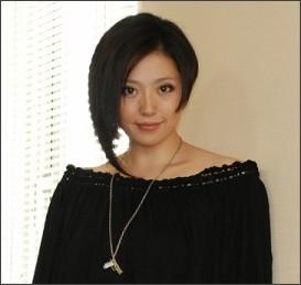 http://www.bunkatsushin.com/varieties/article.aspx?id=2779