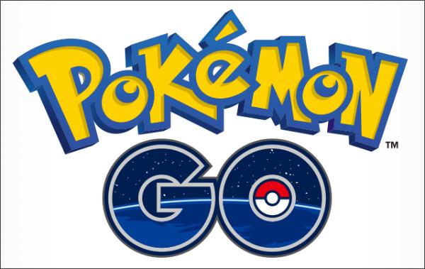 http://www.pokemon.co.jp/ex/PokemonGO/