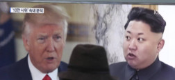 http://www.staradvertiser.com/2017/09/04/breaking-news/s-koreans-worry-north-korean-nukes-will-damage-u-s-alliance/