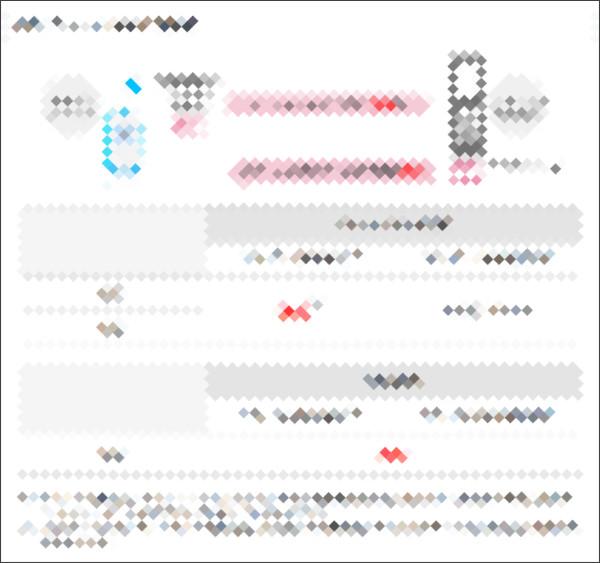 http://www.softbank.jp/mobile/price_plan/mimamorimobile/mk3_plan/