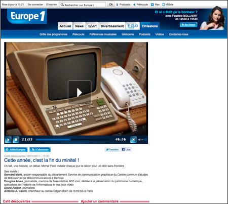 http://www.europe1.fr/MediaCenter/Emissions/Cafe-decouvertes/Sons/Cette-annee-c-est-la-fin-du-minitel-!-376913/