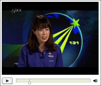 http://iss.jaxa.jp/library/video/spacenavi_wn100330.html