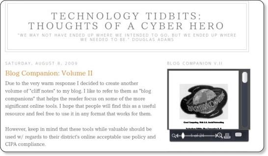 http://cyber-kap.blogspot.com/
