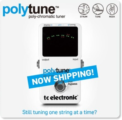 http://www.tcelectronic.co.jp/