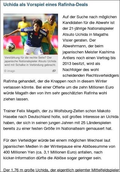 http://www.kicker.de/news/fussball/bundesliga/startseite.html/518493/artikel_Kluge-als-Kopf-im-Mittelfeld.html