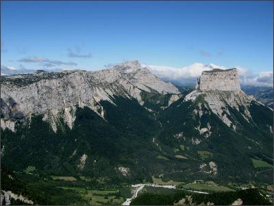 http://static.panoramio.com/photos/large/41203725.jpg