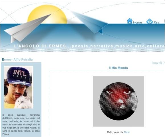 http://langolodiermes.blogspot.com/
