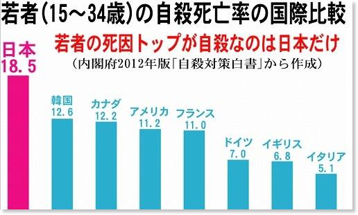 http://getnews.jp/img/archives/image-11274653356-12022148024.jpg