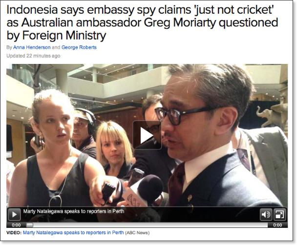 http://www.abc.net.au/news/2013-11-01/australian-ambassador-emerges-from-jakarta-spy-claims-meeting/5064224