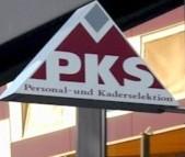 http://www.pks-personal.ch/