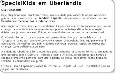 http://specialkidsphotography.com.br/fotografia/specialkids-em-uberlandia