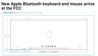 http://www.engadget.com/2009/10/02/new-apple-bluetooth-keyboard-arrives-at-the-fcc-new-mouse-rumor/