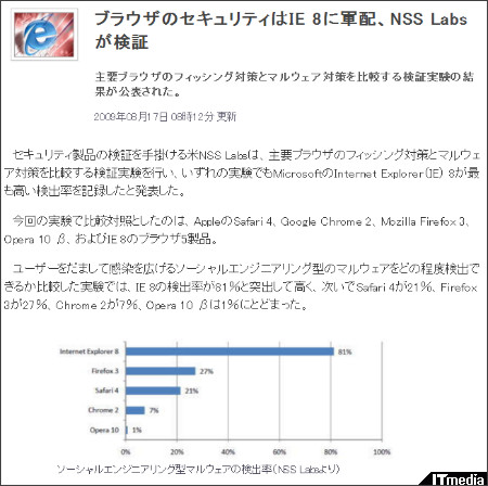http://www.itmedia.co.jp/news/articles/0908/17/news018.html