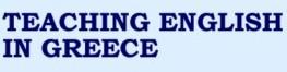 http://www.jobmonkey.com/teaching/greece/