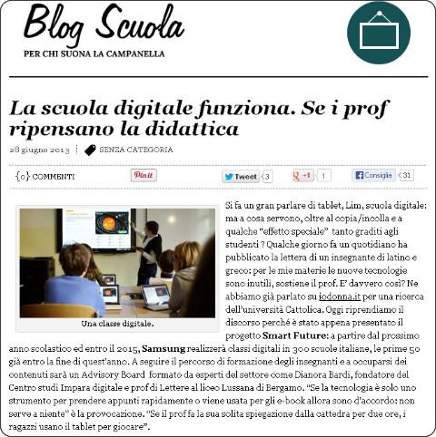 http://blog.iodonna.it/scuola/2013/06/28/la-scuola-digitale-funziona-se-i-prof-ripensano-la-didattica/#.UdHvBirix7c.twitter