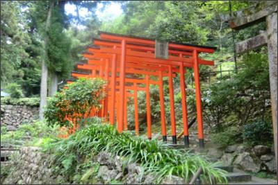 http://yaokami.jp/photo/1210013/fX1JyWDV.jpg