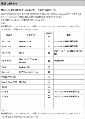 http://help.vestax.co.jp/ja/detail.php?id=195&id_page_url=148&cate=0