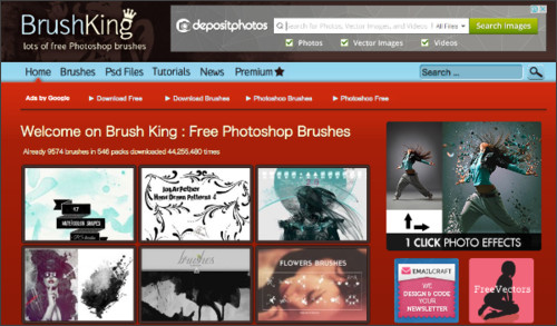 http://www.brushking.eu/