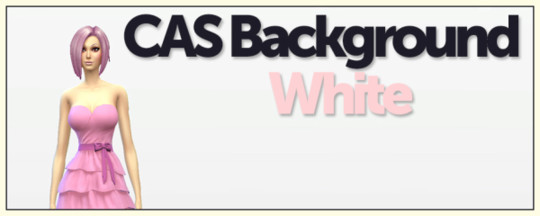 http://www.sims4-downloads.com/2014/09/cas-custom-background-white.html