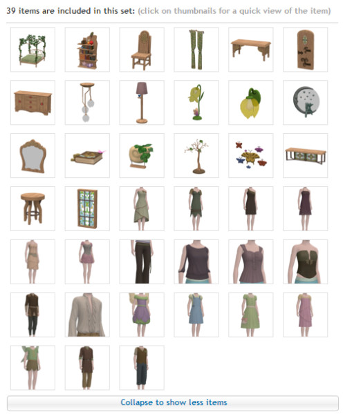 http://store.thesims3.com/setsProductDetails.html?scategoryId=13594&index=0&productId=OFB-SIM3:20379