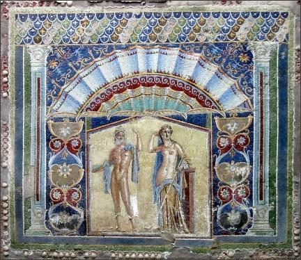 https://upload.wikimedia.org/wikipedia/commons/4/4b/Herculaneum_Neptune_And_Amphitrite.jpg