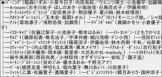 http://mimizun.com/log/2ch/uwasa/1205577478/
