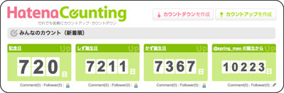 http://counting.hatelabo.jp/