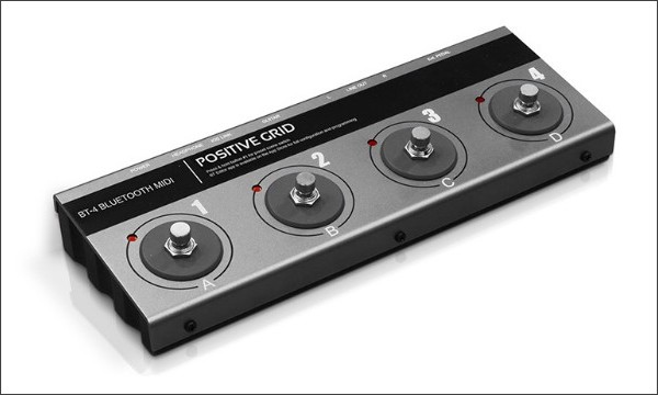 http://guitarnoize.com/positive-grid-bt-2bt-4-bluetooth-midi-foot-controllers-announced/