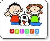 http://maestroselectronicos.blogspot.com/2009/04/plataforma-educacional-nea-pelayo-y-su.html