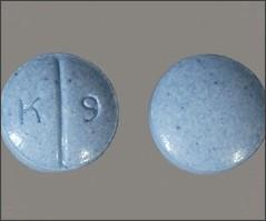 http://www.drugs.com/imprints/k-9-15465.html