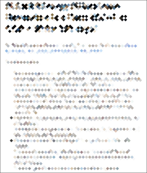 http://www.sifferkoll.se/sifferkoll/lenr-energy-blackswan-revolution-is-a-fact-ecat-at-cop-50-for-350-days/