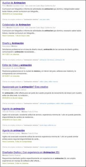 http://empleo.trovit.com.mx/animacion-m%C3%A9xico