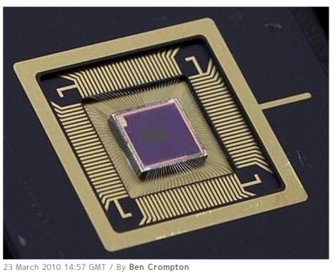 http://www.pocket-lint.com/news/32226/quantum-film-dslr-quality-cameraphone